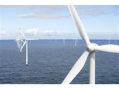 ABB wins $140 million order to boost integration of renewables in Europe