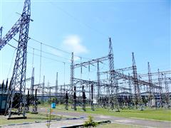 ABB to strengthen Indonesia's power infrastructure and boost electricity supply