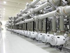 ABB wins $30 million order to strengthen Norwegian grid