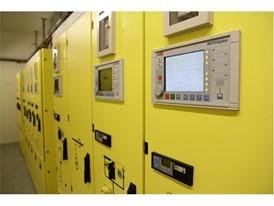ZX0-medium-voltage switchgear (1)