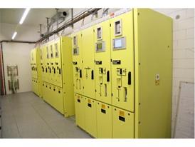 ZX0-medium-voltage switchgear (2)