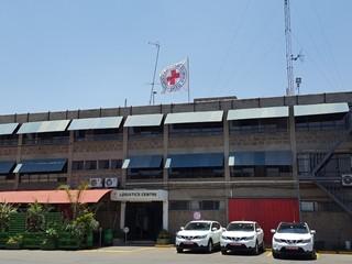ICRC logistrics hub in Nairobi_photo by ICRC 1