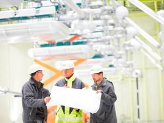 ABB wins $30 million order for HVDC power link upgrade in Africa