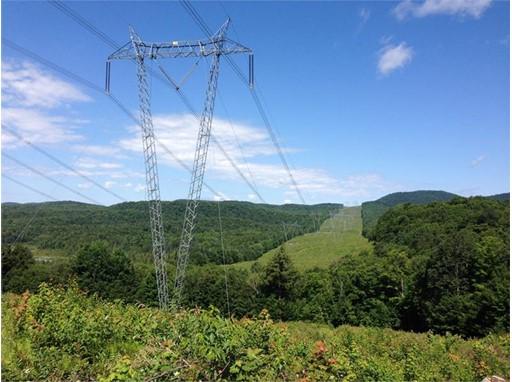 ABB Power grid Canada