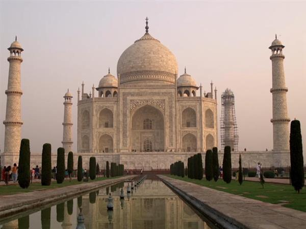 North-East-Agra voiced report (split-track)
