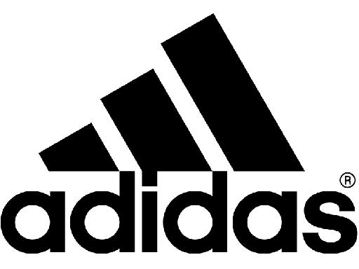Image : adidas Sport Performance Logo