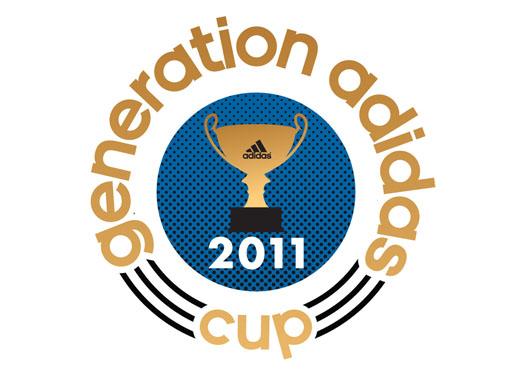 Generation adidas Cup