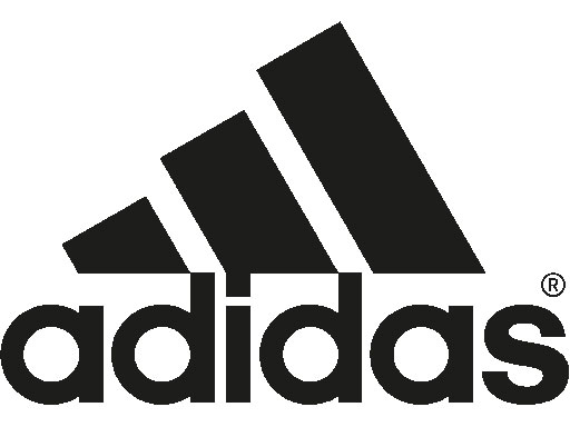 Sports Performance logo