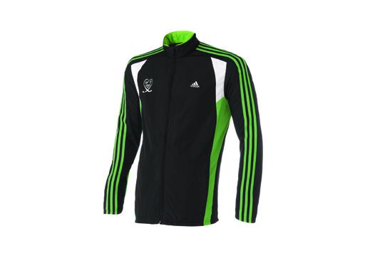 official Virgin London Marathon kit 2011