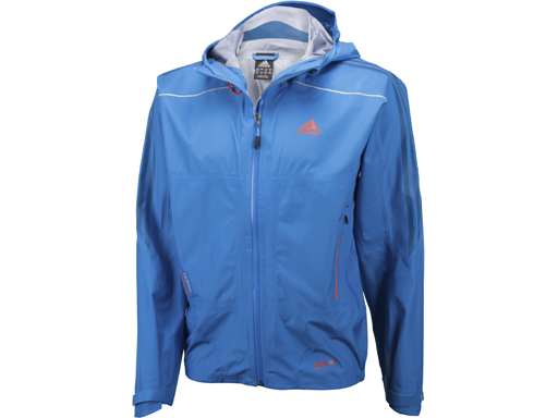 TERREX GORE-TEX Active Shell Jacket