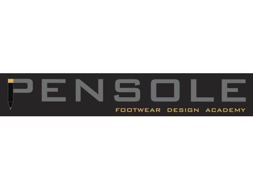 Pensole Logo