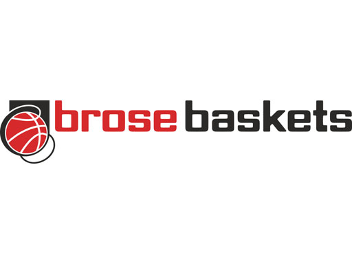 brose baskets news