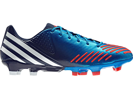 Image : Predator Lethal Zones 4