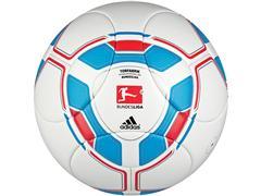 Ligaverband und adidas präsentieren neuen Ligaball