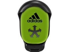 adidas Launches New On-Field Data Tracking Innovation
