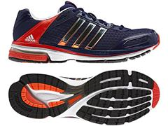 adidas Running Celebrates Grete Waitz at New York Marathon