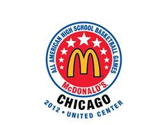 McDonald's All American® Games Taps adidas as Official Footwear, Uniform and Apparel Provider