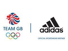 adidas Appoint Stella Mccartney As Creative Director For Adidas Team GB
