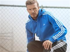 Train to Win - adidas Men's Training SS12 Collection