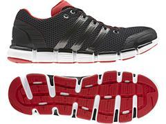 Тренирайте с adidas ClimaCool, за да останете сух и свеж