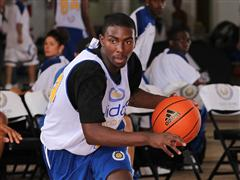 2012 ADIDAS NATIONS ROSTER ANNOUNCED