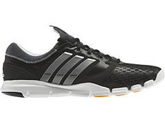 Новата тренировъчна обувка adiPure 360