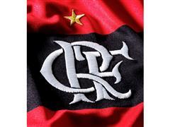 adidas Renew Partnership with Brazilian Giants Flamengo