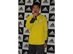adidas Football Day イベントを東京・名古屋・大阪で同時開催!