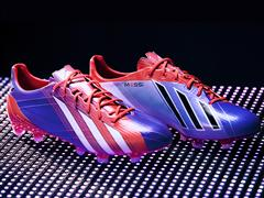 adizero f50 Messi football boot