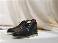adidas Originals by BEDWIN 2013 Fall/Winter Lookbook