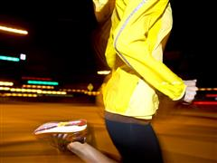 2013 to rok energii w bieganiu!