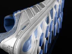 adidas Springblade Debuts Three New Colorways