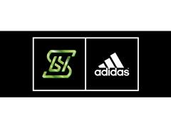 adidas Super 64 Basketball Tournament Tips Off in Las Vegas