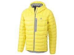 Men's Insulated Collection