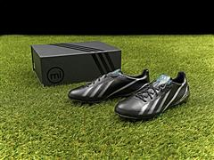 miadidas Launches adizero f50 Premium Pack
