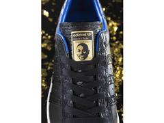 adidas Originals Limited Edition D Rose Superstar 80s