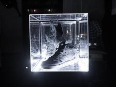 adidas Originals releases limited edition Jeremy Scott x A$AP Rocky Wings 2.0 Black Flag
