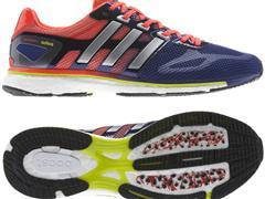 adidas running te invita a probar la tecnología Boost en la Media Maratón de Valencia