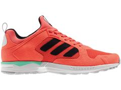 adidas Originals FW13 Run Thru Pack