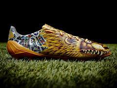 adidas Reveal Yohji Yamamoto adizero f50