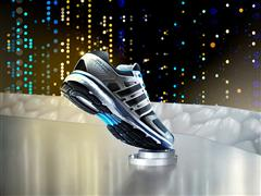 Transform Your Run with adidas Supernova Glide Boost in New York