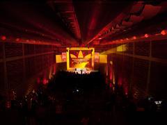 adidas Originals Unite Joburg featuring Danny Brown