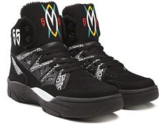 adidas Originals Mutombo OG dropping February 2014
