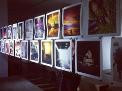 I ART JOBURG x IGERSJOZI Photography Exhibition