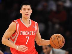 adidas Signs NBA Superstar Jeremy Lin