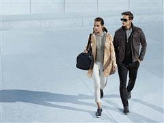 Porsche Design Sport unveils the new S/S 2014 Collection
