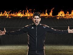 adidas sign hot property Diego Costa