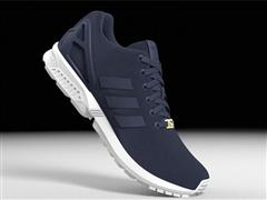adidas Originals launches ZX Flux this April