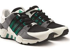 adidas Originals SS14 EQT Running Sport 93