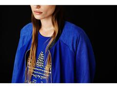 adidas Originals SS14 Blue Collection video